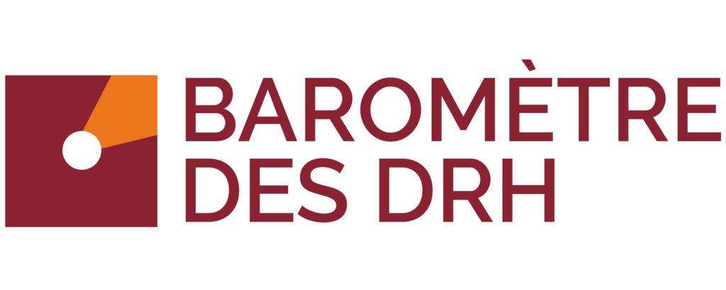 Baromètre des DRH