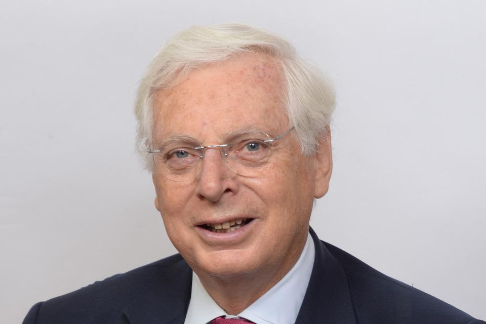 Comité scientifique Michel Chevalier