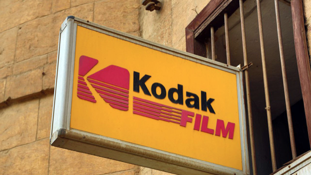 Les assurances sauront-elles échapper à la Kodakisation