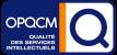 Logo OPQCM