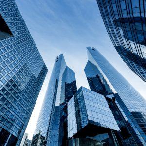 Secteur activité banque et assurance