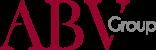 ABV Group