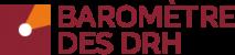 logo_Barometre_DRH_300x65