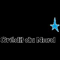 logo_banque_CDN