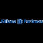 logo_banque_allianz