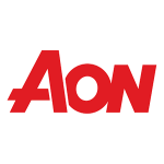logo_banque_aon