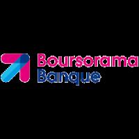 logo_banque_boursorama