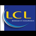 logo_banque_lcl
