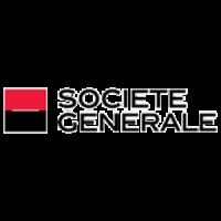 logo_banque_soc_gen